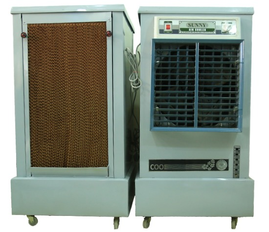 Portable Air Cooler in Indore